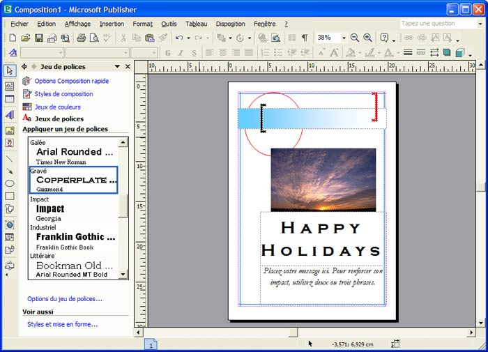 Microsoft pdf publisher